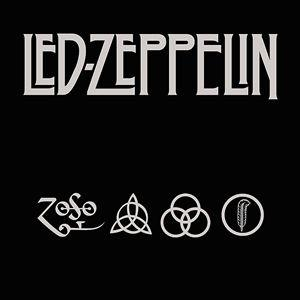 Led_Zepellin_Album_Cover