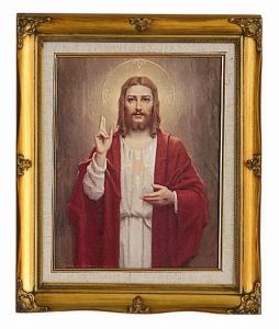 catholic Jesus2
